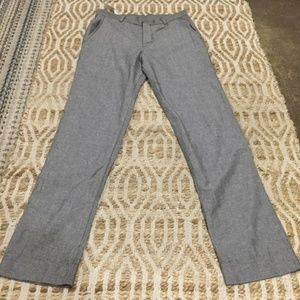 American Apparel Trousers